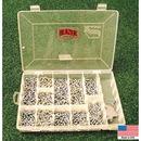 Blazer 7185 Retail Track Spike Kit