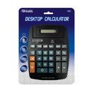 Bazic Products 3001-72 8-Digit Large Desktop Calculator W/ Adjustable Display