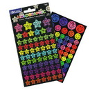 Bazic Products 3865 Holographic Reward Sticker