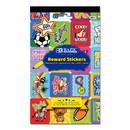 Bazic Products 3871 Reward Sticker Book
