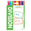 Bazic Products 535 Division Flash Cards (36/Pack)