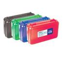 Bazic Products 842 Classic Multipurpose Utility Box