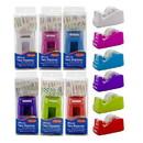 Bazic Products 943 Mini 1