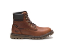 Cat Footwear P721722 Men's Deplete Waterproof Boot, Brown