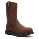 Cat Footwear P72191 Brown Revolver Work Boot
