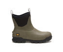 "Cat Footwear P723954 Stormers 6"" Boot, Olive Night"
