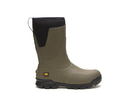 "Cat Footwear P723962 Stormers 11"" Boot, Olive Night"