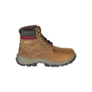 "Cat Footwear P74066 Women's Dryverse 6"" Waterproof Work Boot"