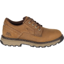 Cat Footwear P74068 Men's Tyndall Work Shoe