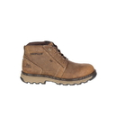 Cat Footwear P74074 Men's Parker Work Boot