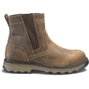 Cat Footwear P74076 Men's Pelton Work Boot
