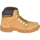 Cat Footwear P74086 Men's Outline Work Boot