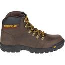 Cat Footwear P74087 Men's Outline Work Boot