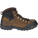 Cat Footwear P74128 Men's Threshold Waterproof Work Boot