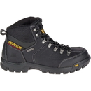 Cat Footwear P74129 Men's Threshold Waterproof Work Boot