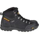 Cat Footwear P74129 Men's Threshold Waterproof Work Boot