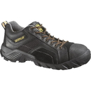 Cat Footwear P89955 Men's Black Argon Composite Toe Work Shoe