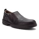 Cat Footwear P90098 Black Conclude Steel Toe Work Shoe