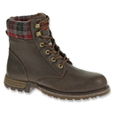 Cat Footwear P90394 Bark Kenzie Steel Toe Work Boot
