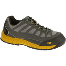 Cat Footwear P90594 Grey Streamline ESD Composite Toe Work Shoe