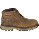 Cat Footwear P90715 Men's Parker Steel Toe Work Boot