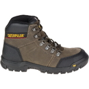 Cat Footwear P90802 Men's Outline Steel Toe Work Book