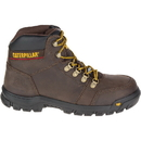 Cat Footwear P90803 Men's Outline Steel Toe Work Book