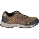 Cat Footwear P90838 Men's Streamline Leather Composite Toe Work Shoe