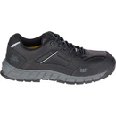 Cat Footwear P90839 Men's Streamline Leather Composite Toe Work Shoe