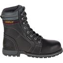 Cat Footwear P90899 Women's Echo Waterproof Steel Toe Work Boot