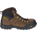 Cat Footwear P90935 Men's Threshold Waterproof Steel Toe Work Boot
