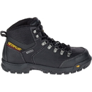 Cat Footwear P90936 Men's Threshold Waterproof Steel Toe Work Boot