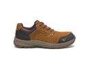 Cat Footwear P91039 Men's Resolve Composite Toe Work Shoe, Brown