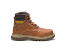 Cat Footwear P91061 Men's Fairbanks Steel Toe Work Boot, Trail