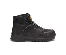Cat Footwear P91123 Men's Propulsion Waterproof Composite Toe Work Boot, Black
