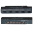 CableWholesale 30P2-28400 Internal SCSI Adapter, HPDB68 (Half Pitch DB68) Female to IDC 50 Female