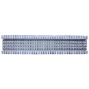 CableWholesale 50X1-02566 66 Punch Down Block