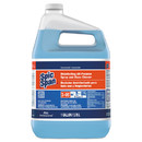 CableWholesale 8302-02302 Spic-N-Span Disinfecting All-Purpose Spray & Glass Cleaner, Concentrate Liquid, 1 Gallon