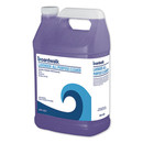 CableWholesale 8302-02451 Boardwalk All Purpose Cleaner, Lavender Scent, 1 gal Bottle