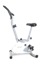 Velocity Exercise CHB-U2101 Upright Exercise Bike