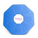 Tone Fitness HHBA-TN002 Balance Board