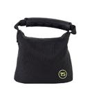 CAP SDKBG-CB015N Nylon Soft Kettlebell - 15 lb