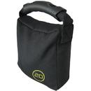 CAP SDKBG-CB020N Nylon Soft Kettlebell - 20 lb