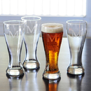 Cathy's Concepts 1122 Pilsner Glass Set