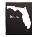 Cathy's Concepts 2109-HS Home State Gallery Wrapped Canvas