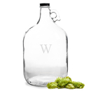 Cathy's Concepts 2210 Gallon Growler