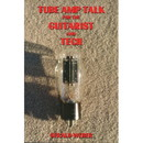 CE Distribution B-773 Tube Amp Talk for the Guitarist and Tech