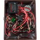 Kit - The Verb Deluxe, Digital Reverb Pedal Kit