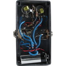 Effects Pedal Kit - MOD Kits, The Thunderdrive Deluxe, Overdrive