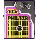 Mod Kits K-970 Effects Pedal Kit - MOD® Kits, The Tea Philter, T Filter